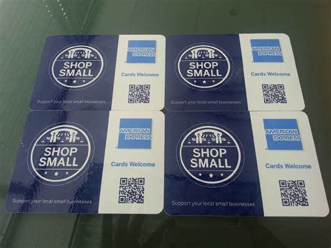American Express Business Gift Card 3 95 Purchase Charge
