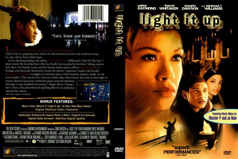 light it up dvd scanned covers 349light it up