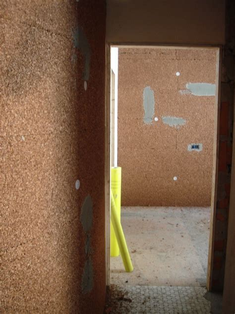 isolamenti termici interni realizzazione isolamenti termici per edifici