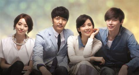 film korea terbaru di rcti 2014 rcti tayangkan drama korea quot i hear your voice quot di siang