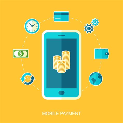 mobile payment uk mobile payments fuel e commerce growth increase sales