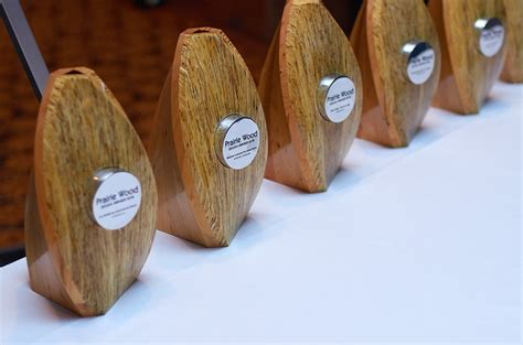 wood design prairie wood design awards wood works
