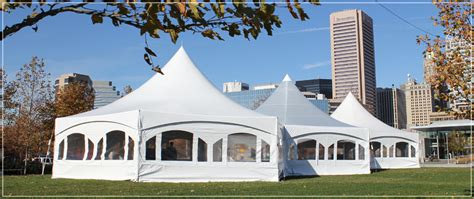table rentals columbia md rentals in baltimore md tent event rentals in