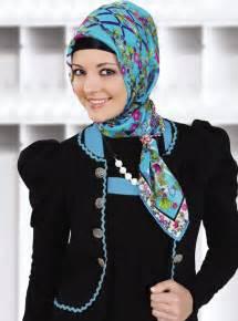 Turkishs Style fashion trends style turkish fashion hijabers