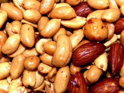 healthy fats in nuts enhance your memory with these 10 brain foods beverages
