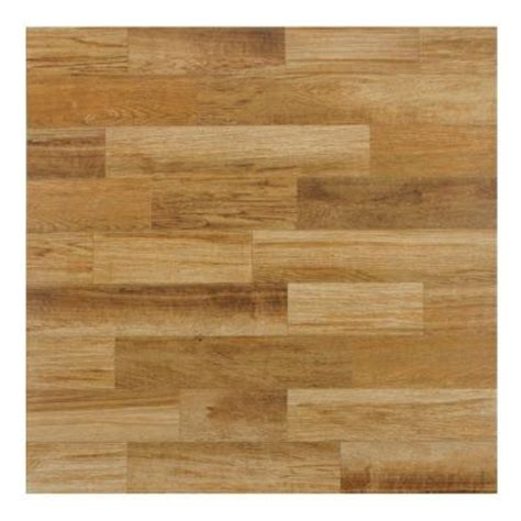 merola tile alpino caoba 17 3 4 in x 17 3 4 in ceramic