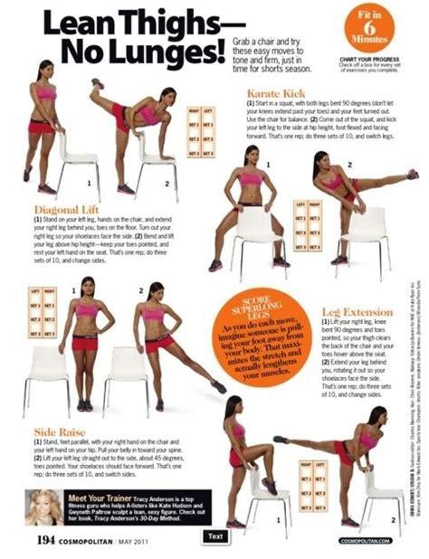 sport workout für zuhause backonpointe fitness motivation bodybuilding und