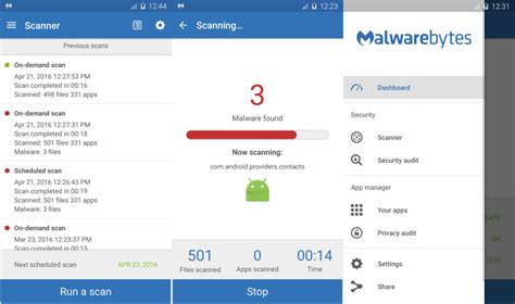 malwarebytes android malwarebytes for android 28 images malwarebytes anti malware apk for android