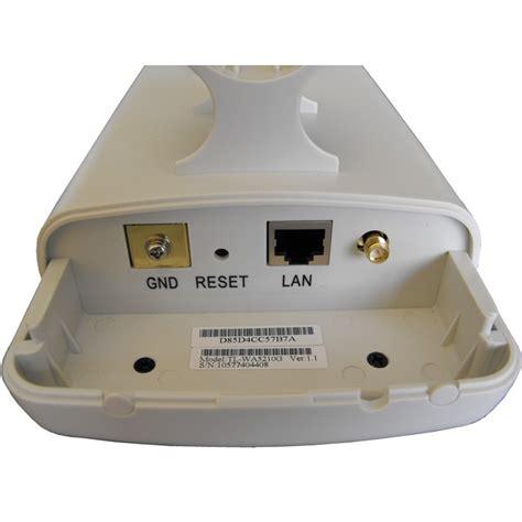 Pemancar Wifi Outdoor markas 21 tp link tl wa5210g