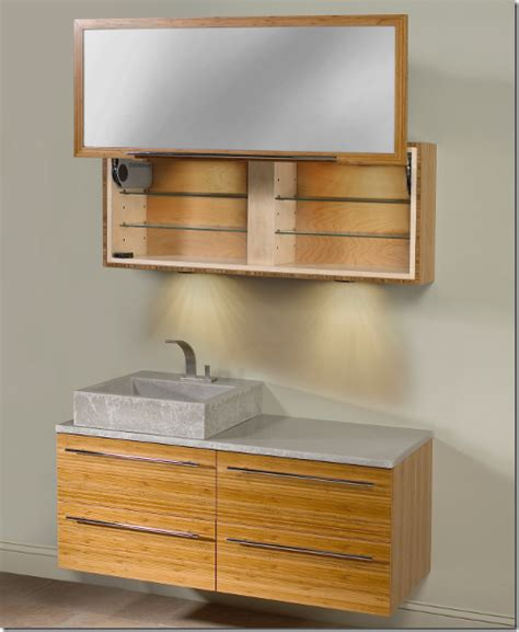 home and garden today bamboo bathroom vanities