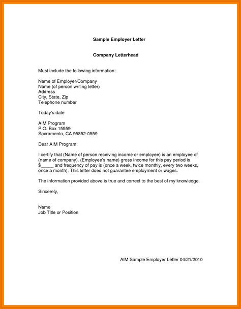 how to write application letter for staff 16 application letter for employment tech