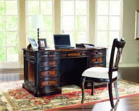 schreibtisch home office computer desks for home office decobizz