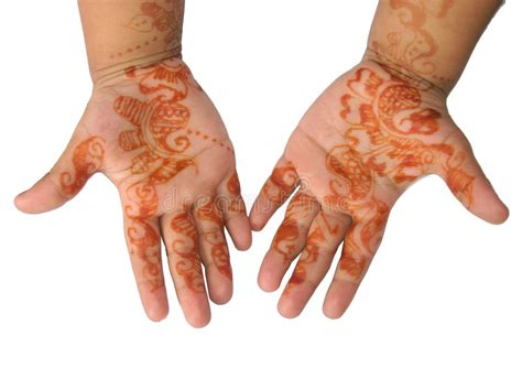 henna tattoo okc tattoo collections