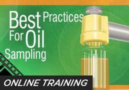 online tutorial best practices online training best practices for oil sling noria store
