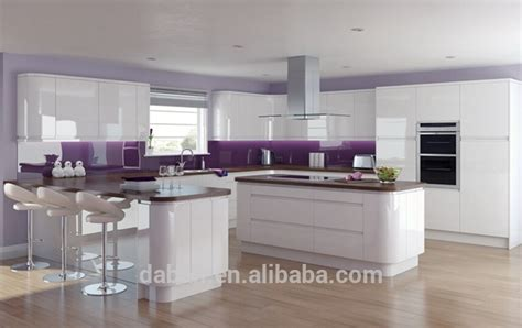 alibaba kitchen cabinets foshan furniture market guangzhou kitchen cabinets buy
