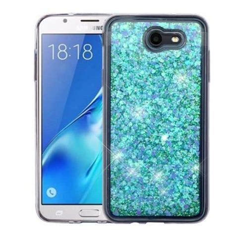 The Doors 0061 Casing For Galaxy J7 J7 2016 Hardcase 2d insten snap on cover for samsung galaxy j7 2017