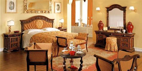 stanze da letto antiche classiche falegnameriavietti it