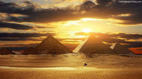 egyptian wallpaper for mac egypt wallpapers free download
