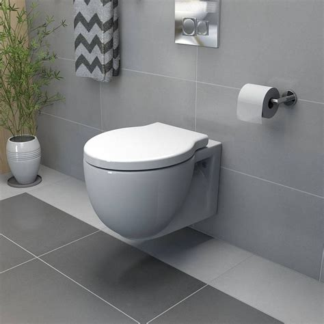 http www victoriaplumb toilets and basins toilets