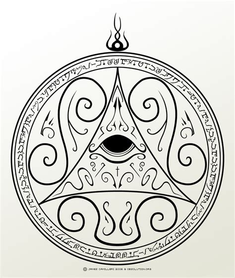 third eye tattoo ideas third eye design by obsolution on deviantart