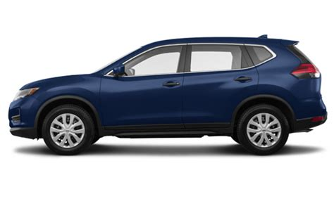 nissan rogue lease specials miami oz leasing