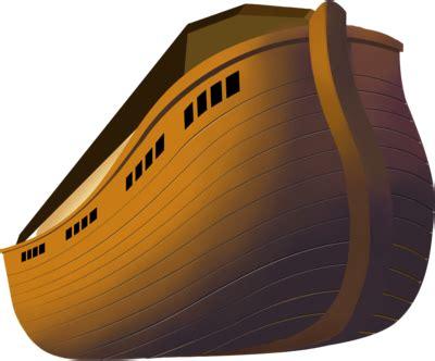 ark boat names image the hull of noahs ark noahs ark clip art