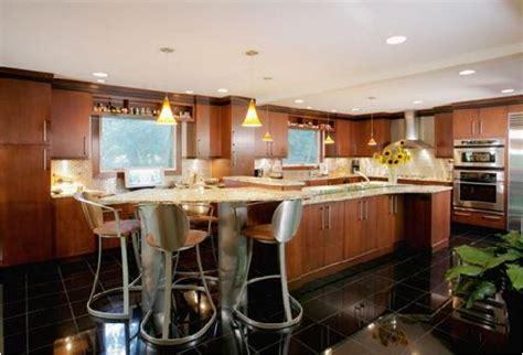Mid Century Kitchen Ideas Mid Century Modern Kitchen Ideas Room Design Ideas