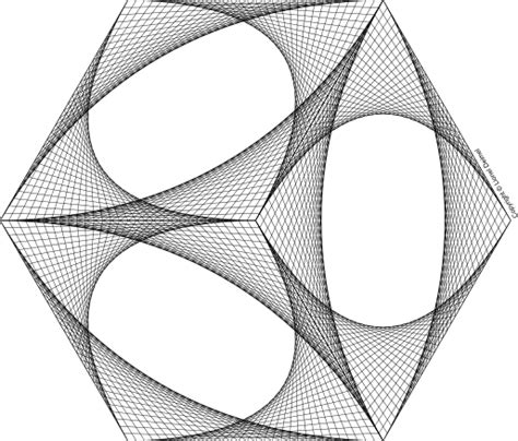 mathematical pattern png image gallery mathematical designs
