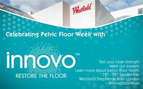 Pelvic Floor Drop by 5 Top Tips To Strengthen Your Pelvic Floor Boo Roo And