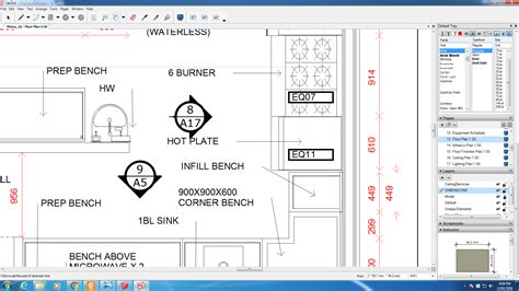 sketchup layout line tool layout 2016 dimension tool pain in a layout sketchup