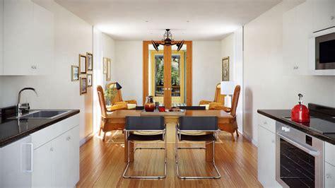 interior design zachary la house in zachary 3d visualizations by antoine desjardins