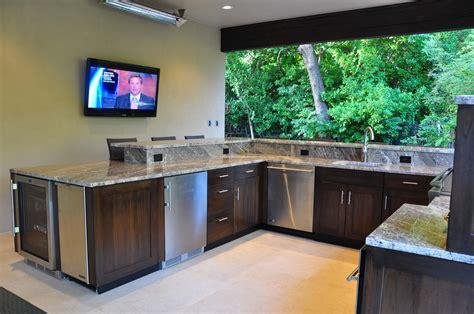 outdoor kitchen plans free outdoor kitchen wood frame