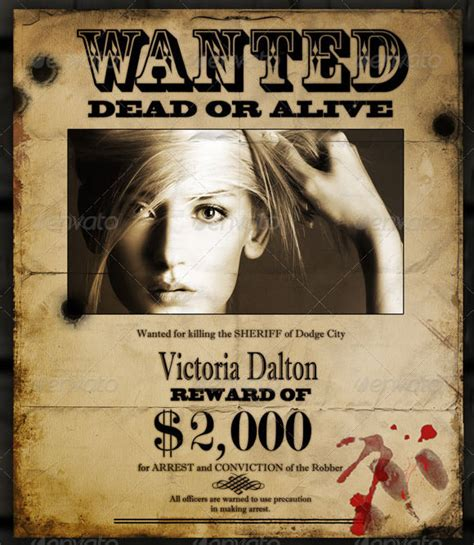 most wanted template poster wanted poster template 19 documents in psd