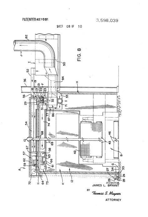 Arctic Cat 600 Efi Wiring Diagram Wiring Library