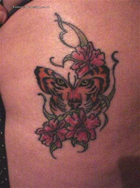 butterfly tattoo tiger eyes 8 best tiger butterfly tattoo designs images on pinterest