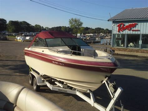 cobalt boats ks cobalt new and used boats for sale