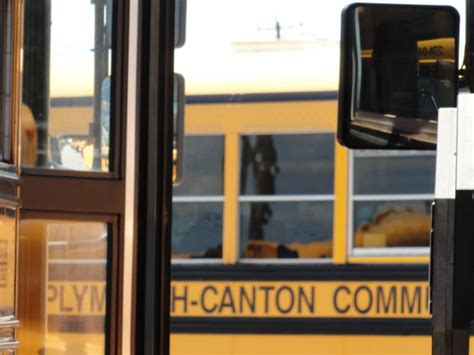 plymouth canton schools privatized plymouth canton schools services