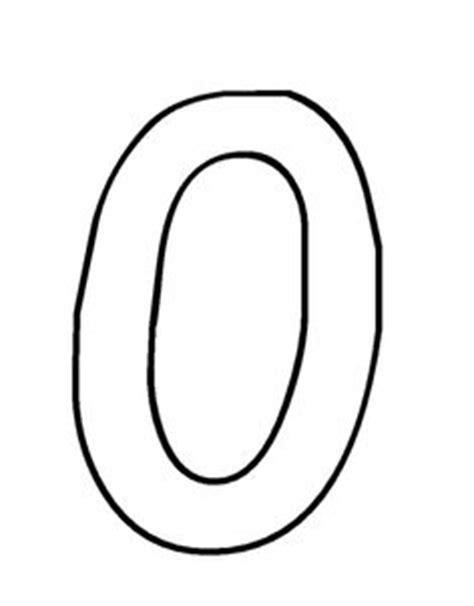 bubble letter o clipart - Clipground O Bubble Letters