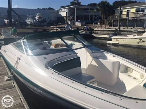 sportsman boats wilmington nc 1999 wellcraft 23 excalibur mooresville north carolina