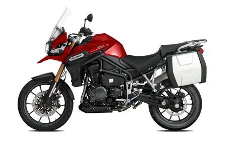 Triumph At Motorrad by Triumph Upgrade Modelle 2015 Motorrad Fotos Motorrad Bilder
