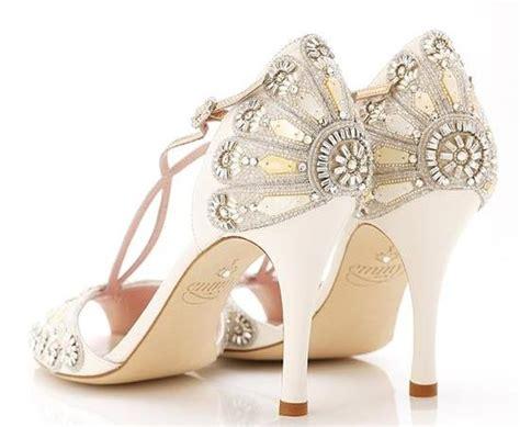 unique bridal shoes when and why to wear unique bridal shoes