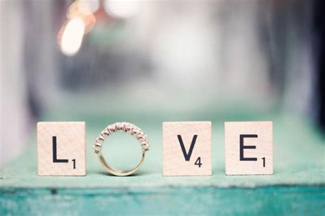 Images Of Love Engagement | how to buy your engagement ring on a budget