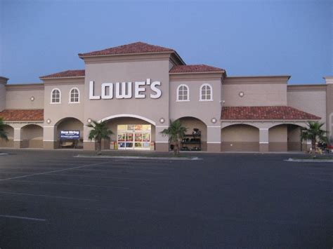 lowes pharr tx 28 images kitchen cabinet and