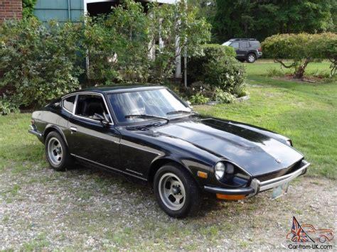 1970 datsun 240z for sale 1970 datsun 240z