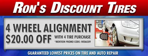 haircut coupons topeka ks firestone wheel alignment coupons 2015 2017 2018 best