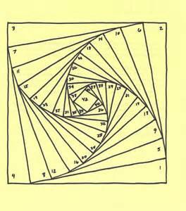 Iris Folding Template by Iris Folding Pattern