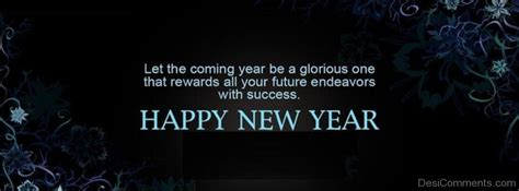 happy new year pictures images graphics for facebook