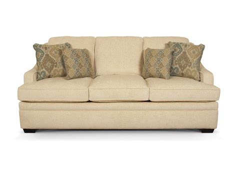sleeper couches uk england sleeper sofa england living room jaden queen
