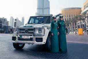 Mercedes G63 Interior Dubai And Medium On Pinterest