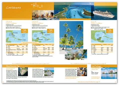 best tour cataloghi ideas and exles for creating and designing tourist